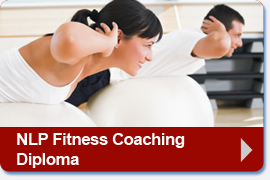 NLP Fitness Coaching Diploma